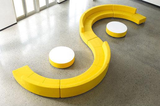 Kontour by Davis Furniture | Sofas