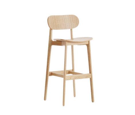 PLC von Davis Furniture | Barhocker