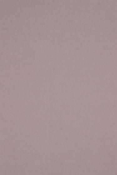 Soft Touch - 0015 by Kinnasand | Drapery fabrics