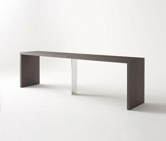 Prat de Davis Furniture | Mesas altas