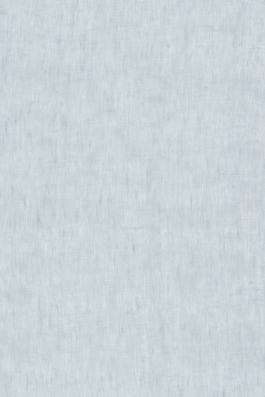 Sol - 0021 by Kinnasand | Drapery fabrics