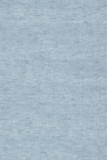 Sol - 0031 by Kinnasand | Drapery fabrics