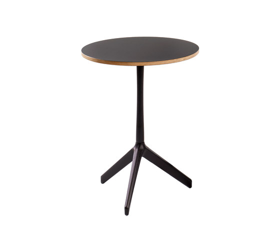 Rik Bistro table by Röthlisberger Kollektion | Side tables