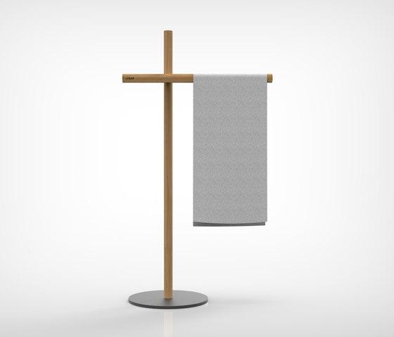 Twig von Boffi | Handtuchhalter