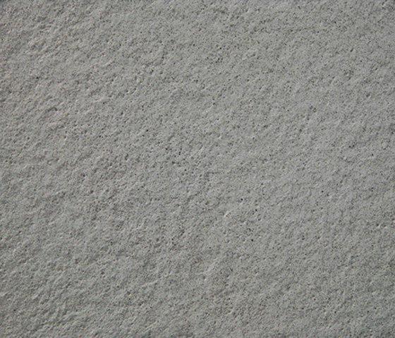 Soreno Maggia grey di Metten | Pannelli cemento