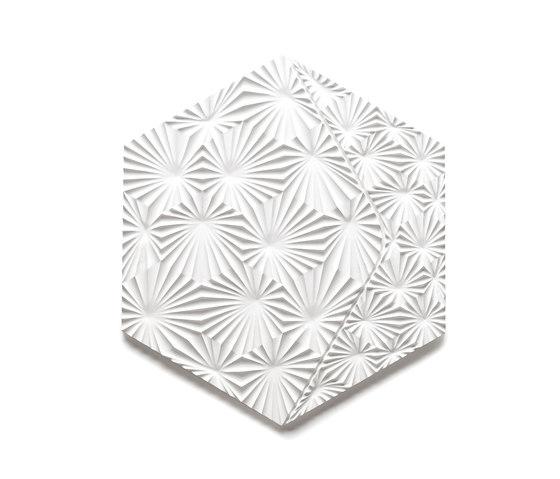 Burst di KAZA   Piastrelle ceramica