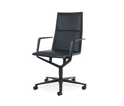 Sola de Davis Furniture | Sillas de oficina