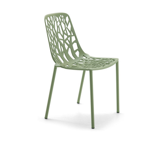 Forest chair de Fast | Sillas