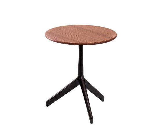 Rik Side table by Röthlisberger Kollektion | Side tables