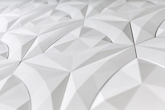 Cruck by KAZA | Ceramic tiles