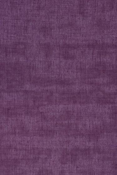 Tampico - 0025 by Kinnasand | Drapery fabrics