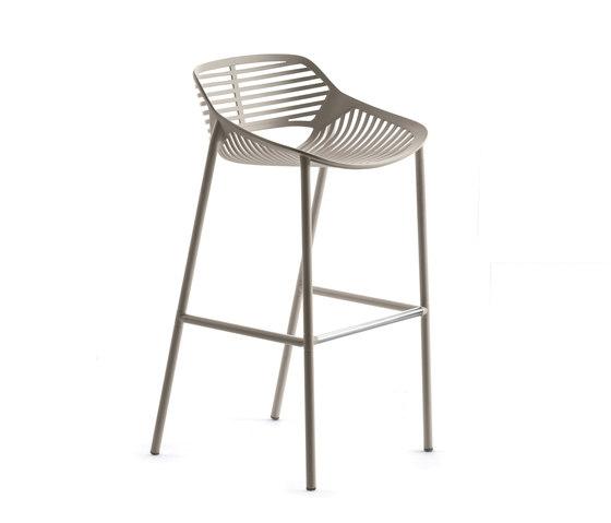 Niwa barstool by Fast | Bar stools