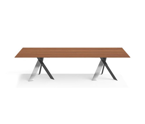 EKKO - Conference tables from Davis Furniture | Architonic | furniture davis