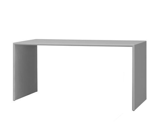 Monterey Table von Montana Furniture | Esstische
