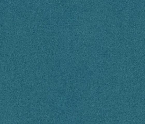 Alcantara®  Metamorphosis Colorado by Saum & Viebahn | Upholstery fabrics