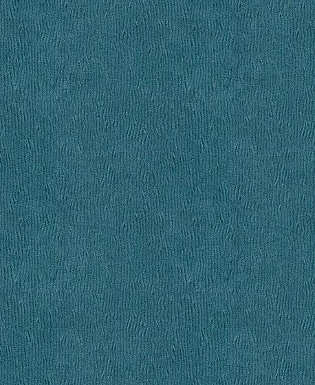 Alcantara®  Metamorphosis Armadillo by Saum & Viebahn | Fabrics
