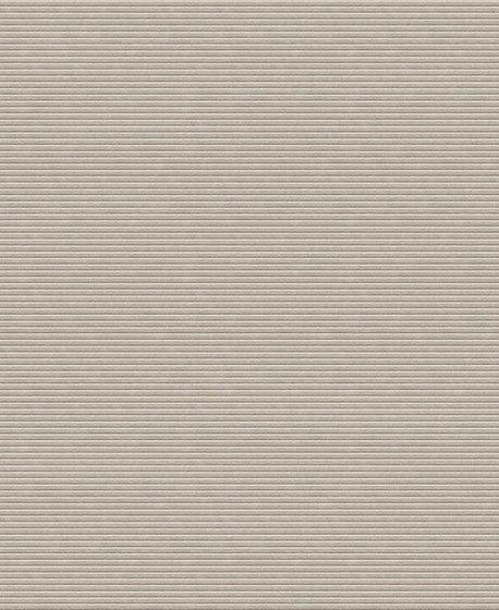 Alcantara® Metamorphosis Ficus de Saum & Viebahn | Tejidos tapicerías