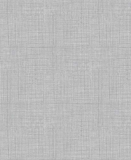 Alcantara®  Metamorphosis Hippocampus by Saum & Viebahn | Fabrics