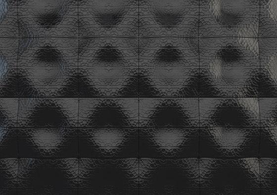 Ster by KAZA | Concrete tiles