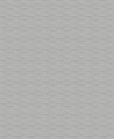 Alcantara® Metamorphosis Amonite de Saum & Viebahn | Tejidos