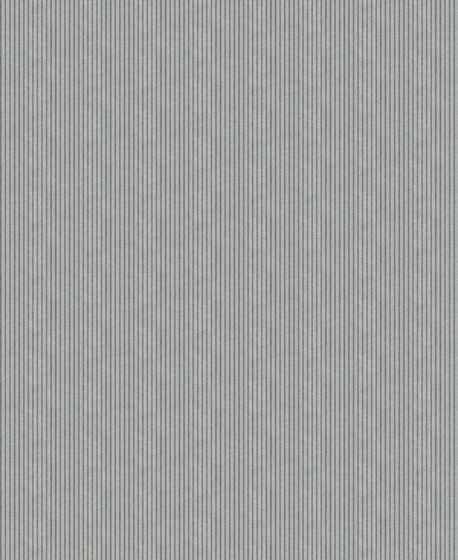 Alcantara®  Metamorphosis Apis by Saum & Viebahn | Upholstery fabrics