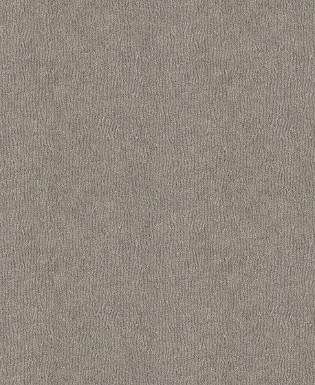 Alcantara®  Metamorphosis Armadillo de Saum & Viebahn   Tejidos tapicerías