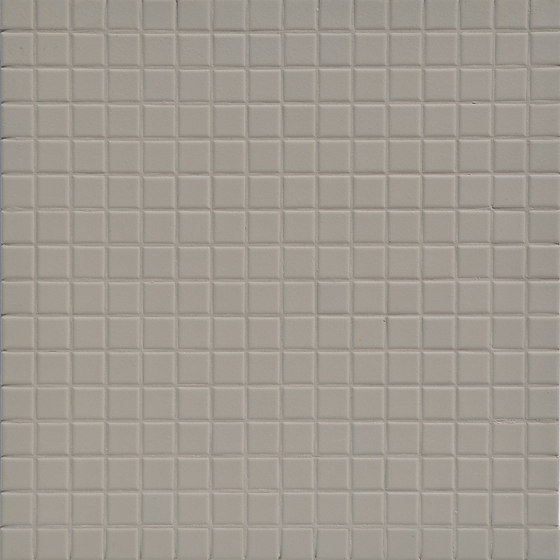 Betonsquare Mosaic Clay by TERRATINTA GROUP | Ceramic tiles