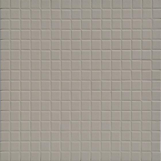 Betonsquare Mosaic Clay di TERRATINTA GROUP | Piastrelle ceramica