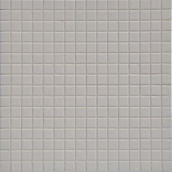 Betonsquare Mosaic Grey by TERRATINTA GROUP | Ceramic tiles