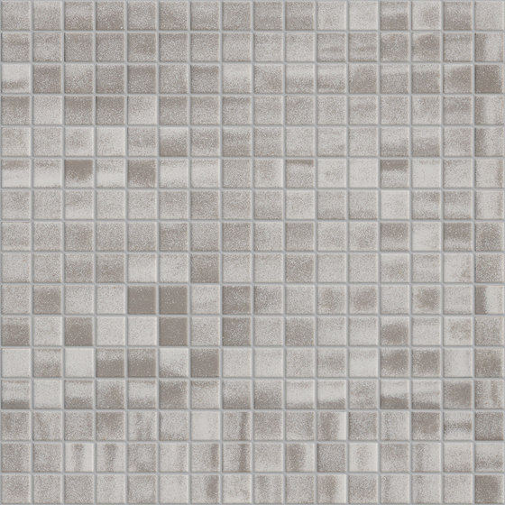 Betonsquare Mosaic White-Grey by TERRATINTA GROUP | Ceramic tiles