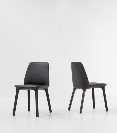 Flute by Bonaldo | Chairs