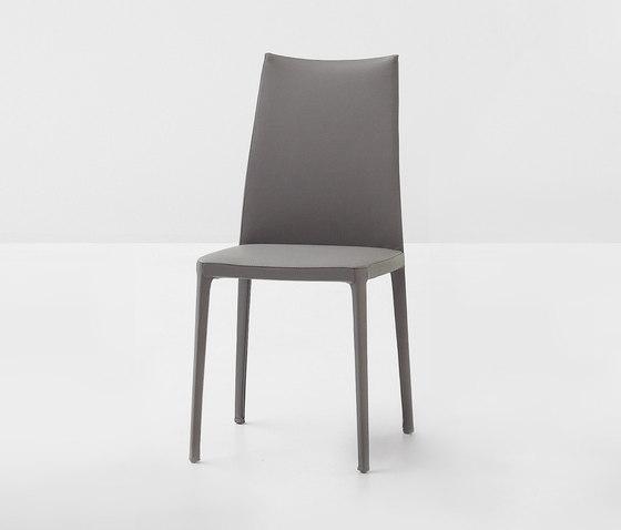 Kayla up by Bonaldo | Chairs