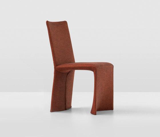 Ketch von Bonaldo   Stühle