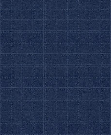 Alcantara® Metamorphosis Testudo de Saum & Viebahn | Tejidos tapicerías