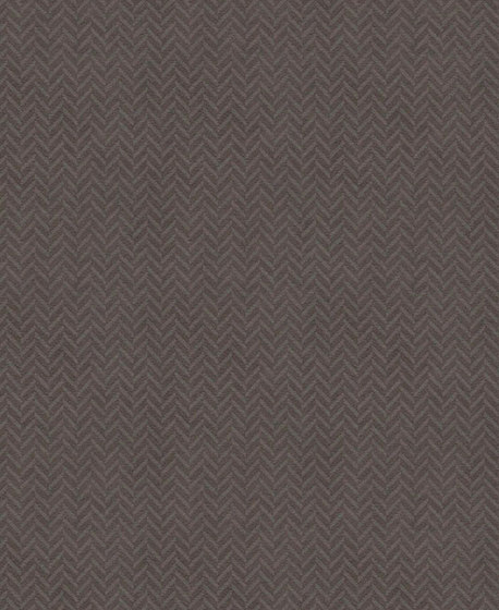 Alcantara® Metamorphosis Vanellus by Saum & Viebahn | Upholstery fabrics