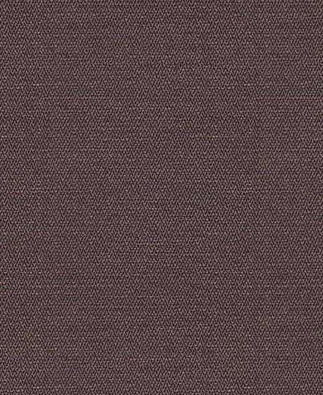 62465 basic Structure by Saum & Viebahn   Drapery fabrics