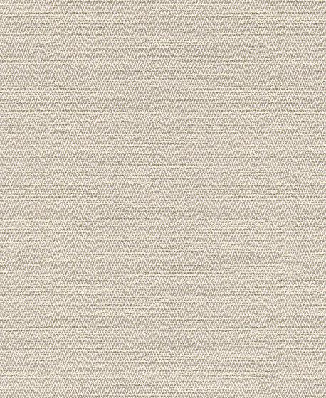 62465 basic Structure by Saum & Viebahn | Drapery fabrics