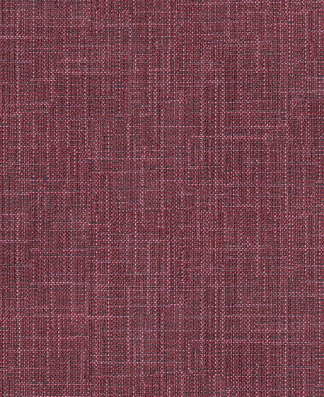 62466 basic Structure by Saum & Viebahn | Fabrics
