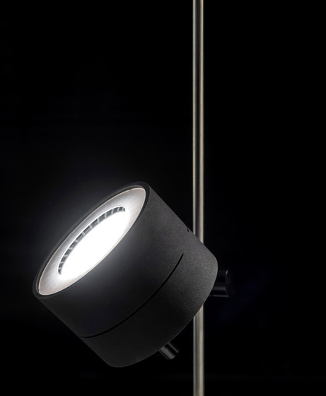 120S Table lamp by Ayal Rosin | Table lights