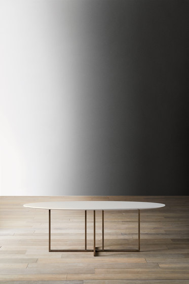 Cole Console by Meridiani | Console tables