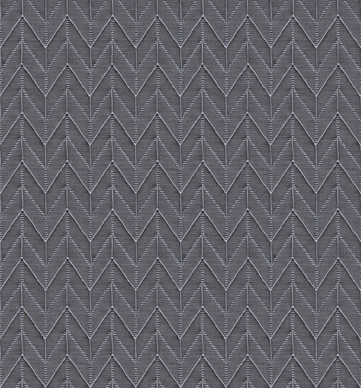 42281 Origami de Saum & Viebahn   Tejidos decorativos
