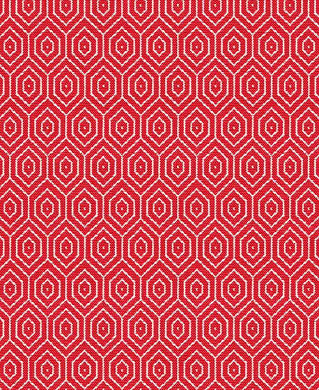 62483 Breeze de Saum & Viebahn   Tejidos tapicerías
