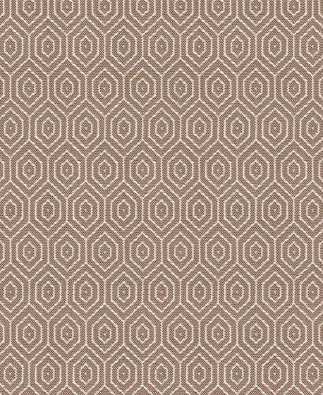 62483 Breeze de Saum & Viebahn | Tejidos tapicerías
