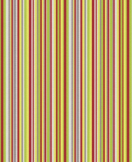 62482 Breeze by Saum & Viebahn | Upholstery fabrics