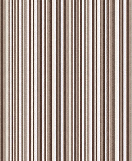62482 Breeze de Saum & Viebahn | Tejidos tapicerías