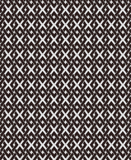 62484 Breeze de Saum & Viebahn | Tejidos tapicerías