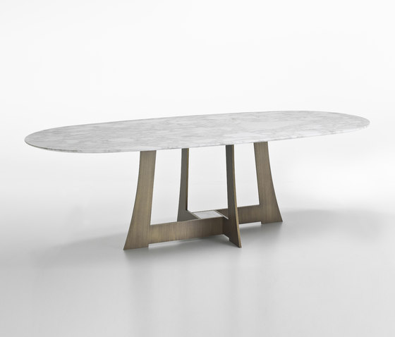 Moore by i 4 Mariani | Dining tables