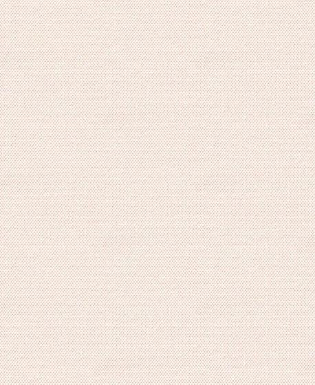 62486 Breeze de Saum & Viebahn | Tejidos tapicerías