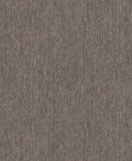 62486 Breeze by Saum & Viebahn   Upholstery fabrics