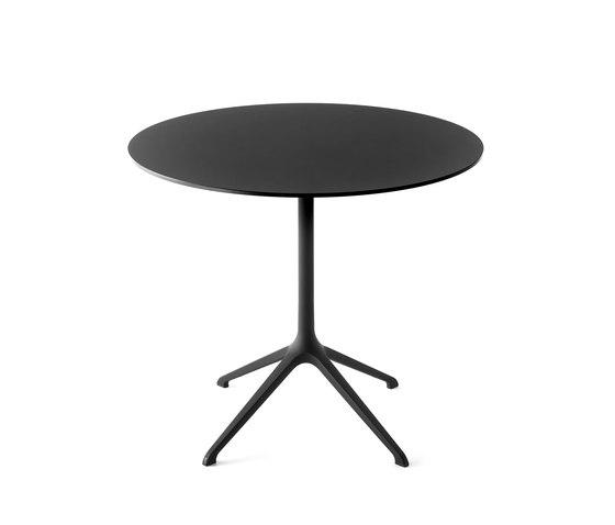 Elephant Tisch von Kristalia | Esstische